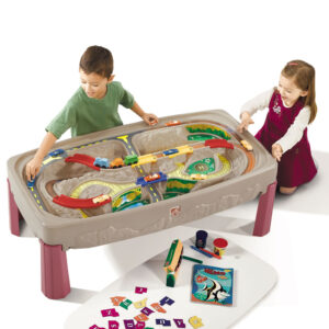 deluxe-canyon-road-train-track-table