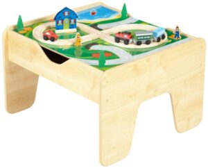 kidkraft-lego-compatible-2-in-1-activity-table-with-30-piece-wooden-train-set