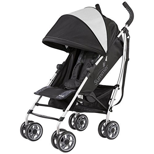 Best Convenience Stroller Summer Infant 3D Zyre