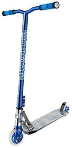 Mongoose Rise Youth Kick Scooter