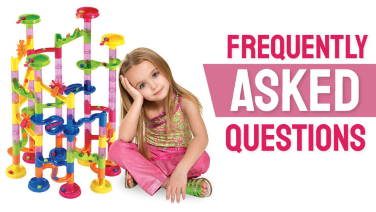 toys for 7 year old girls faq